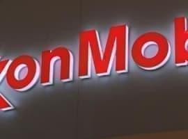 Exxon's Nightmare Finally Over: Not Guilty