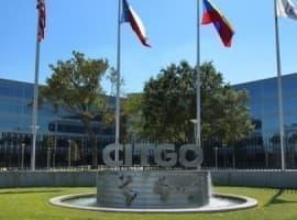 Conoco Looks To Claim Citgo Assets