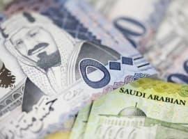 Saudi Arabia's Latest Trick To Boost Aramco Investment