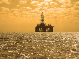 BOEM Schedules Gulf Of Mexico Lease Sale For March