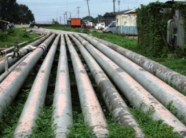 Nigerian Petroleum Reforms To Be Signed Into Law