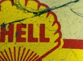Shell Oil Trading Head Steps Down After 29 Years