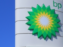 BP To Expand Mideast Presence With $2.8B Investment