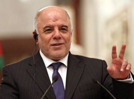 Iraq Transfers State Oil Firms Ownership To New National Oil Company