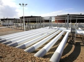 Surprise Crude Build Disappoints Oil Bulls