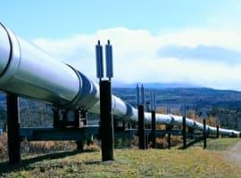 PetroChina's Biggest Refinery Doubles Russian Pipeline Oil Intake