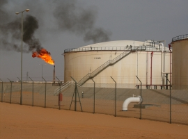 Sudan, South Sudan To Jointly Repair Oil Infrastructure