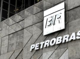 Petrobras CEO Hints At New Partner In Oil-Rich Campos Basin
