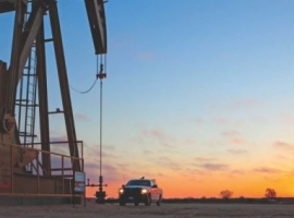 Permian Investments Represent $2 Of Every $10 In Global OFS Spend