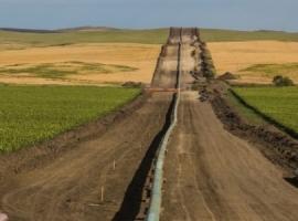 Nebraska Rules TransCanada Off The Hook In Eminent Domain Case