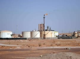 Libya Lifts Force Majeure On Country's Largest Oilfield