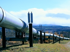 FERC To Address Tax Reform Effect On Oil, Gas, Utilities