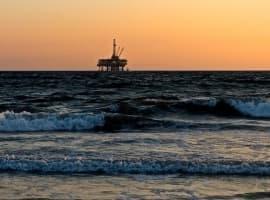 Senegal Greenlights Start Of First Oil Field