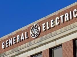 """GE On The """"Verge of Insolvency"""" Claims Whistleblower Report"""