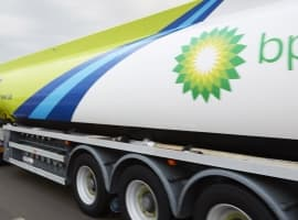 Oil Throwback: BP Is Bringing Back The Amoco Brand