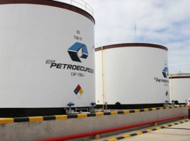 Ecuador, Peru To Join Forces On Shared Oil, Gas Fields