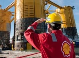 BP, Shell Launch Blockchain Oil Trading Platform