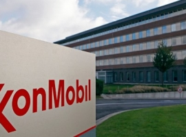 Exxon Could Be Stripped Of European Parliament Lobby Access