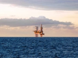 Ghana Looks To Award Nine Offshore Oil Exploration Blocks
