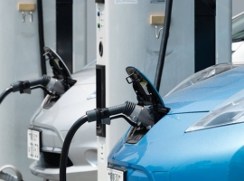 UK Demand For Used Hybrid, Electric Vehicles Soars