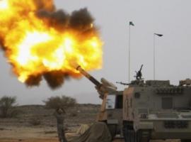 Houthis Threaten Attacks On 300+ Saudi, UAE Targets