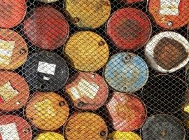 Nigeria Oil, Gas Revenue Up Almost 40% In June