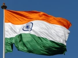India Needs Help To Boost Oil Production