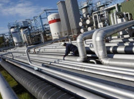 Nigeria's Economy To Grow Faster Due To Fewer Oil Disruptions
