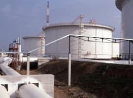 Saudi Arabia Shuns UBS, BofA As Aramco IPO Coordinators