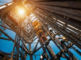 IEF Head: Oil Prices To Wobble In $60-80 Range Short Term