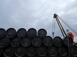 India Explores Ditching Dollar Oil Trade With Russia, Iran, Venezuela