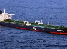 "Saudi Oil Tanker ""Accidentally"" Heads To Venezuela"