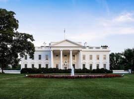 "Trump Threatens Iran ""Obliteration"" As Rouhani Calls White House ""Mentally Retar"