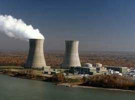 Ontario Government Warns Residents of Nuclear Incident—Accidentally