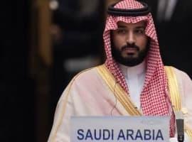 Saudis Shortlist New York, London, Hong Kong For Aramco IPO
