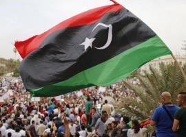 "LNA Warns Of ""Terrorist Attack"" On Libya's Oil Crescent"