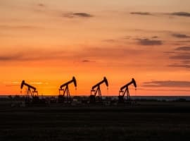 Scientists: Conventional Oil Impacts Groundwater More Than Fracking
