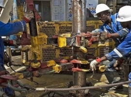 Uganda's First Oil Sees Setback As Players Quibble Over Tariffs