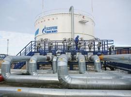 Gazprom Neft Calls For End Of OPEC+ Oil Cuts