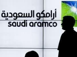 Will The Aramco IPO Spark A Crisis In Saudi Arabia?