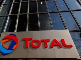 Oil Major Total Evacuates Staff From Venezuela After U.S. Sanctions