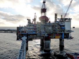 Equinor Sees Peak Oil Demand Around 2030
