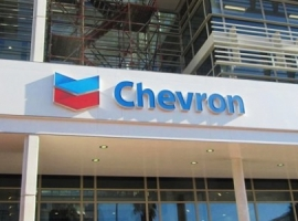 Chevron Raises 2019 Budget To $20 Billion