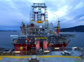 Norway's Northernmost Discovery Could Begin Pumping Oil In 2026