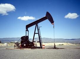 OPEC Oil Output Rises As Saudis Pump At Record While Iran Slumps