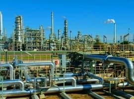 Nigeria's State-Run Oil Co Touts New Transparency Initiative