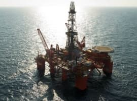 Montenegro A 'Sweet Spot' Of Untapped Oil, Gas In The Adriatic