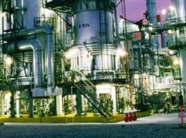 Nigeria Approves Petroleum Industry Bill After 17 Long Years