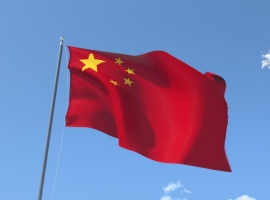 Chinese Oil Imports Set To Bounce Back This Month