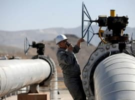 U.S. Imports Mostly Heavy Crude As Light Oil Production Booms
